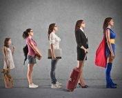 Nancy Hopper –My Evolution as a Sales Leader